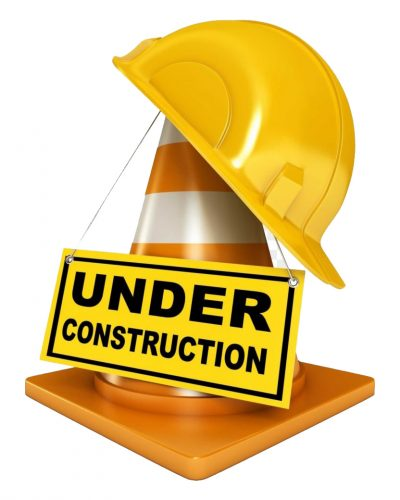 59-592825_construction-pic-under-construction-vector-png-clipart