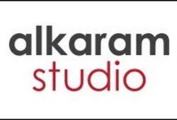 alkaram-new