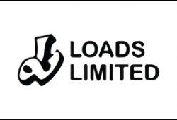 loadlimited