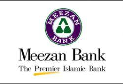 mezan